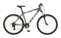 Велосипед Mongoose Tyax Comp (2008)