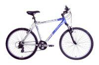 Велосипед Mongoose Rockadile AL (2008)