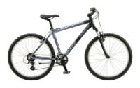 Велосипед Mongoose Rockadile ALX (2008)
