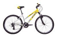 Велосипед STELS Miss 6300 (2010)
