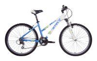 Велосипед STELS Miss 6500 (2010)