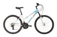 Велосипед Stark Indy Lady (2010)
