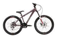 Велосипед Stark Goliath (2010)