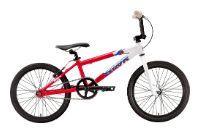 Велосипед Stark Race BMX (2010)