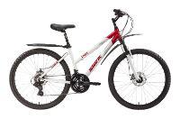 Велосипед Stark Indy Lady Disc (2010)