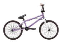 Велосипед Stark Zonker (2010)