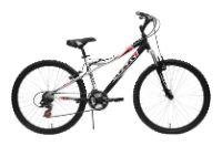 Велосипед STELS Navigator 510 (2010)