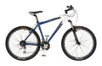 Велосипед Author Basic (2010)