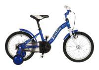 Велосипед Author Bello 16 (2010)