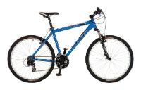 Велосипед Author Impulse (2010)