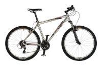 Велосипед Author Solution (2010)