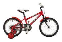 Велосипед Author Stylo 16 (2010)