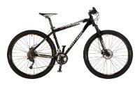 Велосипед Author Traction 29 (2010)