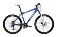 Велосипед TREK 4400 D (2009)