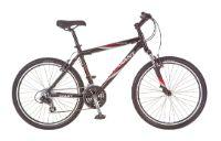 Велосипед Giant Upland SE (2010)