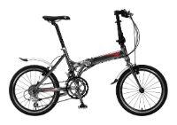 Велосипед Giant Halfway 16R (2010)
