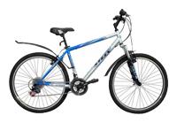 Велосипед STELS Navigator 500 (2009)