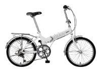 Велосипед Giant Halfway 806 (2010)