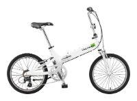 Велосипед Giant Halfway 7S (2010)