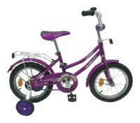Велосипед NOVATRACK Х24575