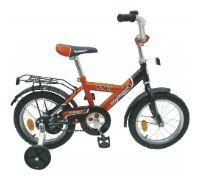 Велосипед NOVATRACK Х24576