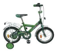 Велосипед NOVATRACK Х24577
