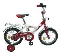 Велосипед NOVATRACK Х24579