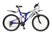 Велосипед STELS Adrenalin (2009)