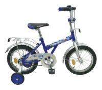 Велосипед NOVATRACK Х24580