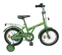 Велосипед NOVATRACK Х24581