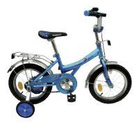 Велосипед NOVATRACK Х24583