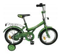 Велосипед NOVATRACK Х24585