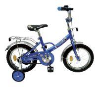 Велосипед NOVATRACK Х24587