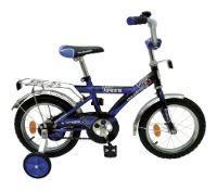 Велосипед NOVATRACK Х24589