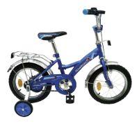 Велосипед NOVATRACK Х24590