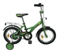 Велосипед NOVATRACK Х24591
