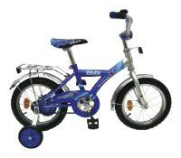 Велосипед NOVATRACK Х24593