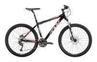Велосипед Felt Q720 (2009)