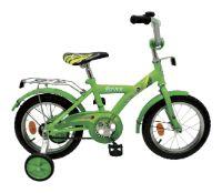 Велосипед NOVATRACK Х24594