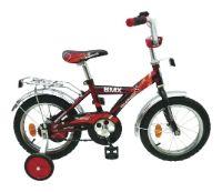 Велосипед NOVATRACK Х24595