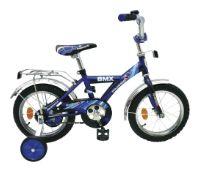 Велосипед NOVATRACK Х24596