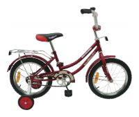 Велосипед NOVATRACK Х24608