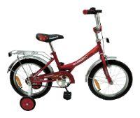 Велосипед NOVATRACK Х24609