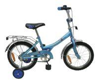 Велосипед NOVATRACK Х24610