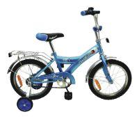 Велосипед NOVATRACK Х24611