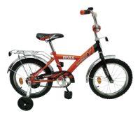 Велосипед NOVATRACK Х24616