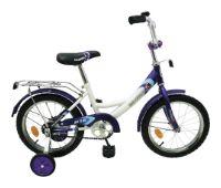 Велосипед NOVATRACK Х24618