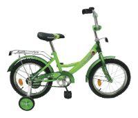 Велосипед NOVATRACK Х24621