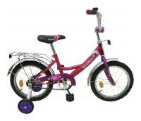 Велосипед NOVATRACK Х24622