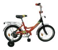 Велосипед NOVATRACK Х24623